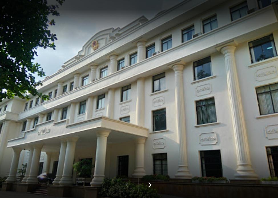 Bộ Công Thương ban hành Kế hoạch hành động về quản lý, khai thác các nguồn lực kinh tế