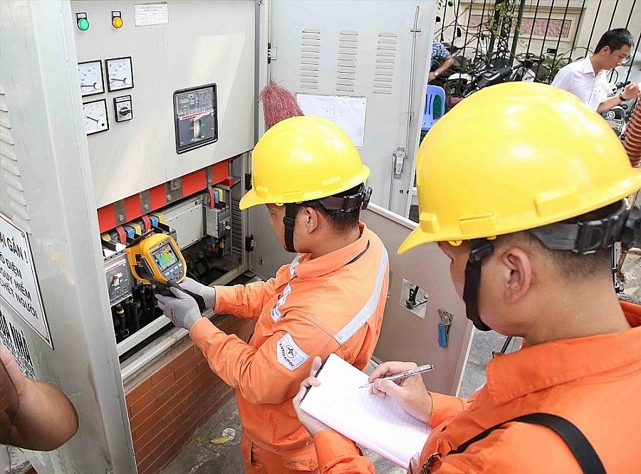 Bộ Công Thương triển khai giảm giá điện đợt 4