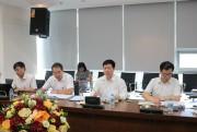 Công đoàn Điện lực Việt Nam: Sẵn sàng cho Đại hội điểm khóa V