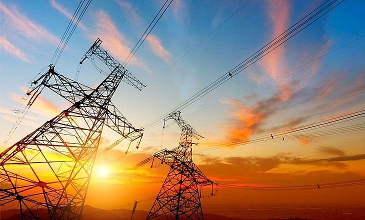 7 tháng đầu năm, EVN khởi công và đóng điện 141 công trình lưới điện