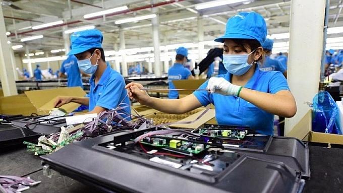 Liên minh VISA đề xuất các giải pháp tháo gỡ khó khăn cho doanh nghiệp