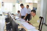 Hoàn thành mạch 2 đường dây 220 kV Hòa Khánh – Huế