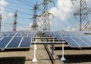 Điện mặt trời: Vẫn chờ cơ chế giá