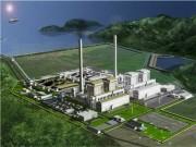 Thủ tướng chỉ đạo thay chủ đầu tư một số dự án nhiệt điện