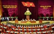 Hiến kế phát triển kinh tế tư nhân- Bài 1: Từ sự đột phá của Nghị quyết