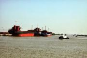 Bổ sung 110,80 triệu USD cho dự án kênh nối sông Đáy - sông Ninh Cơ
