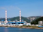 Bộ Công Thương: Siết quản lý môi trường nhiệt điện than