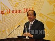 Giải đáp băn khoăn về Hiệp định thương mại hàng hóa ASEAN - Trung Quốc