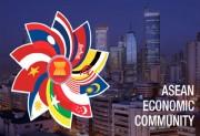 Tăng cường quan hệ thương mại Việt Nam - ASEAN