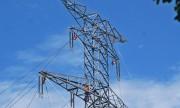Đóng điện vận hành Đường dây 220kV Phan Thiết – Phú Mỹ 2