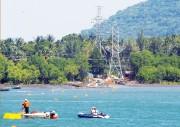 Bổ sung dự án lưới điện 220 kV cho đảo Phú Quốc vào quy hoạch