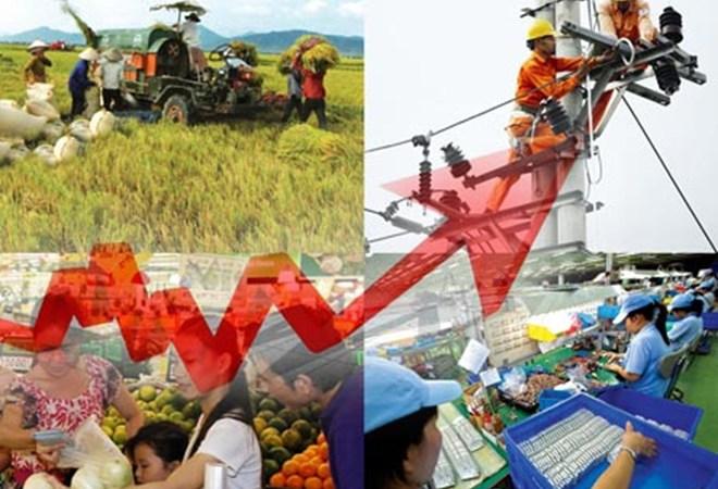 Всемирный банк прогнозирует, что рост экономики Вьетнама в ближайшие годы достигнет 6,5%