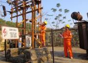 EVNNPC: Đảm bảo điện trong Tết Dương lịch và Tết Nguyên Đán năm 2017