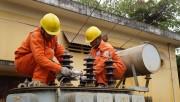EVNNPC tri ân khách hàng bằng nhiều hoạt động thiết thực