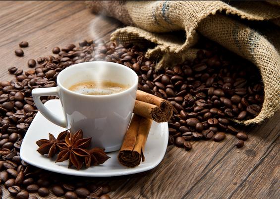 Giá cà phê hôm nay 7/5: Tiếp đà tăng theo thị trường thế giới