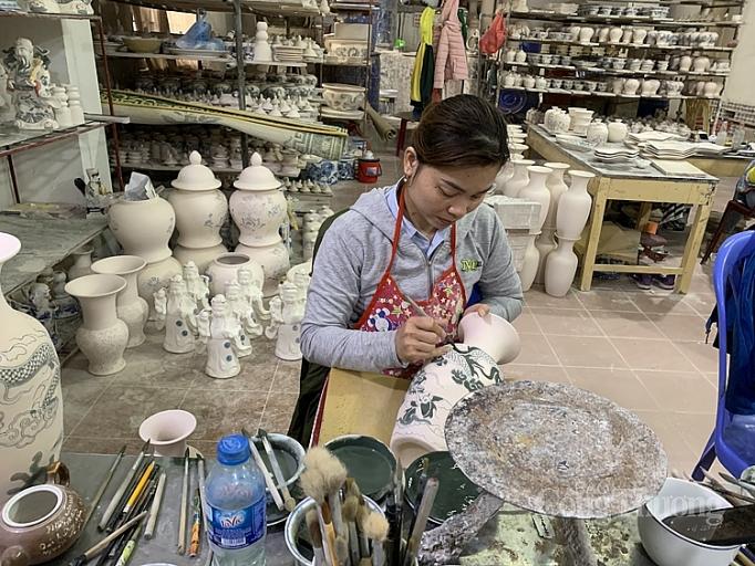 chuyen doi ho kinh doanh thanh doanh nghiep con nhieu tro ngai