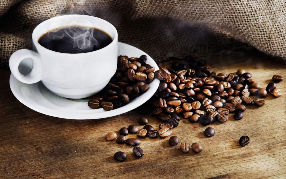 Giá cà phê hôm nay 16/4: Nhích tăng nhẹ theo thị trường thế giới
