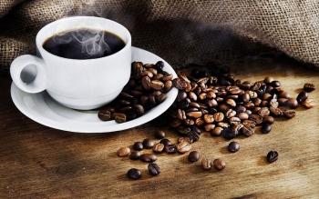 Giá cà phê hôm nay 7/4: Trong nước tăng nhẹ, thị trường thế giới điều chỉnh giảm