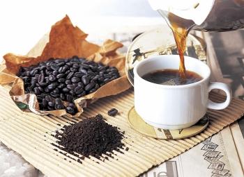 Giá cà phê hôm nay 22/2: Giữ ổn định, dự báo sức mua sẽ tăng trong tuần này