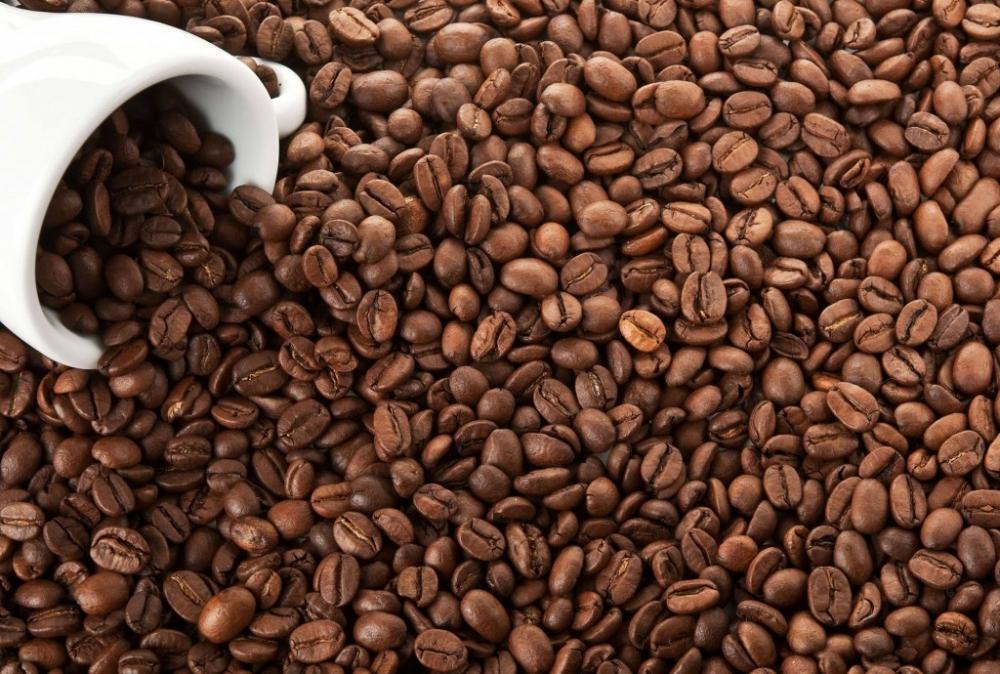 Giá cà phê hôm nay 20/4: Đảo chiều tăng, Robusta vượt qua mốc 1.400 USD/tấn