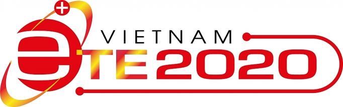 trien lam quoc te vietnam ete va hoi cho quoc te enertec expo 2020
