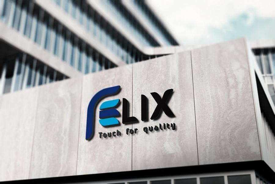 Công nghệ FELIX – mang giải pháp đột phá trong kinh doanh