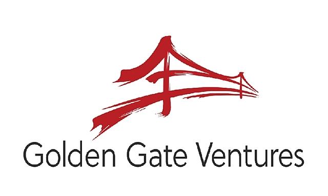5 statrup viet duoc golden gate ventures do dau la ai