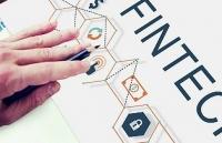 7 startup fintech dang tren duong dua viet nam vao ban do fintech toan cau la ai