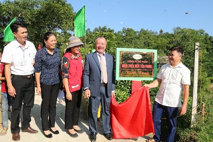 thoa uoc lao dong tap the tao niem tin cho nguoi lao dong