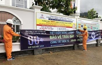huong ung gio trai dat 2019 nhieu chuong trinh hay thiet thuc