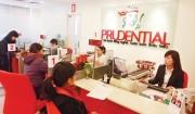 Prudential Việt Nam chi trả Bảo tức đặc biệt cho 21.000 khách hàng