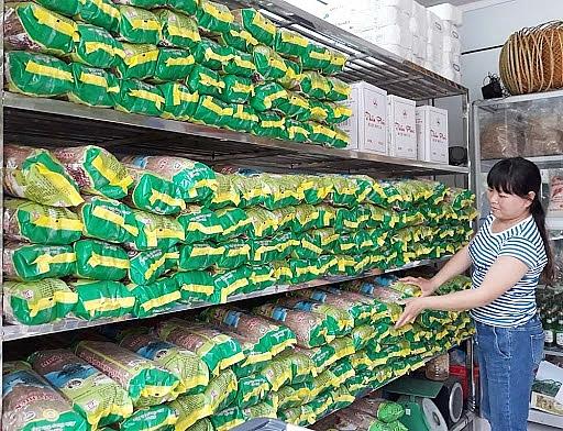 Hỗ trợ công nghiệp nông thôn ở Bắc Kạn: Trọng điểm, tăng khả năng lan tỏa