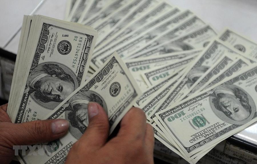 Tiết kiệm toàn cầu tăng: Bùng nổ chi tiêu sau Covid-19?