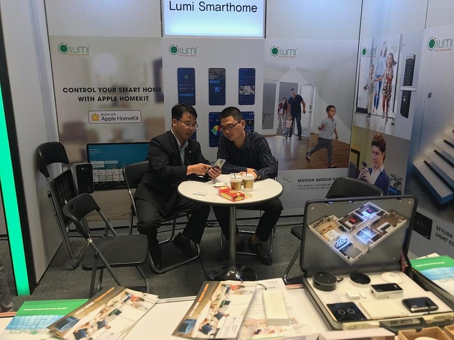 Hà Nội: Nhân rộng mô hình sử dụng năng lượng xanh