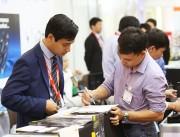 Cơ hội nâng cao năng lực cạnh tranh cho doanh nghiệp Việt Nam