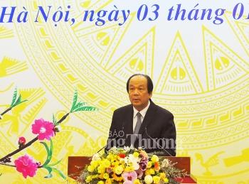 mong muon bao chi dong hanh vi muc tieu chung