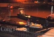 Chính phủ chỉ đạo tăng cường đấu tranh chống buôn lậu trên biển