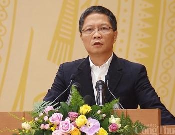 bo cong thuong chu dong hieu qua trong trien khai chinh phu dien tu