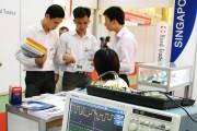 Cơ hội thúc đẩy phát triển công nghiệp điện tử