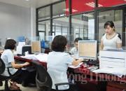 HSBC và Tổng cục Hải quan hợp tác trong thanh toán hải quan điện tử