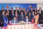 Tăng cường hợp tác Hải quan Việt Nam – Campuchia