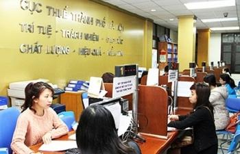 chinh thuc de xuat gia han nop thue va tien thue dat tren 80 nghin ty dong