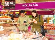 Ngành Công Thương làm rõ việc thực thi trách nhiệm trong hoạt động quản lý an toàn thực phẩm