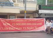 thu tuong chi thi tang cuong quan ly hoat dong lien quan toi bitcoin cac loai tien ao