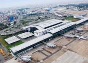 Thủ tướng đồng ý điều chỉnh Quy hoạch mở rộng Cảng hàng không quốc tế Tân Sơn Nhất