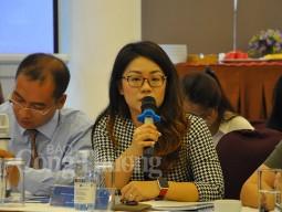 BSA: Tỷ lệ phần mềm không bản quyền tại Việt Nam giảm 4%