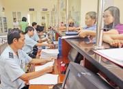 Nhiều vướng mắc trong xử lý vi phạm hành chính lĩnh vực hải quan