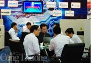 Phát triển kinh tế số - Việt Nam cần những gì?