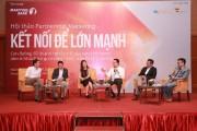Cộng đồng JOY – Maritime Bank- giải pháp toàn diện cho doanh nghiệp