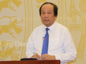 bo cong thuong khong cap phep tam nhap tai xuat phe lieu